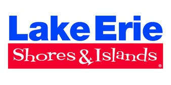 Lake Erie Shores & Islands  CVB