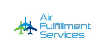 Air Fulfillment Services