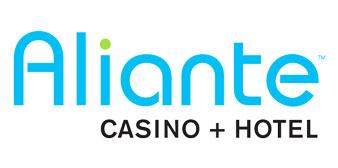 Aliante Hotel Casino