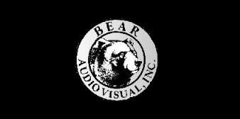 Bear Audio Visual, Inc.