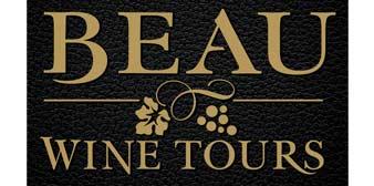 Beau Wine Tours & Limousine Service