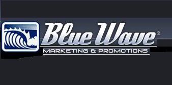 Blue Wave Marketing