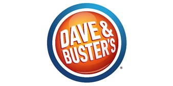 Dave & Buster's - New York, NY