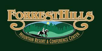 Forrest Hills Mountain Resort & Conference Center
