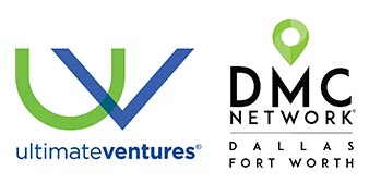 Ultimate Ventures