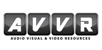 AV VR (Audio Visual & Video Rental)