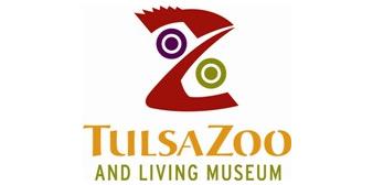Tulsa Zoo Friends, Inc