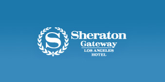 Sheraton Gateway Hotel Los Angeles Airport