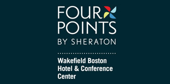 Four Points by Sheraton Wakefield Boston Hotel & Conference Center