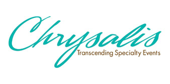 Chrysalis Events Hawaii
