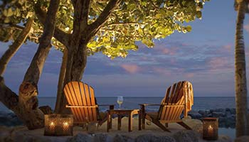 Cheeca Lodge & Spa, dazzling venues and incomparable luxury in the Florida Keys