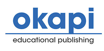 Okapi Educational Publishing