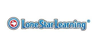 Lone Star Learning