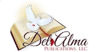Del Alma Publications, LLC