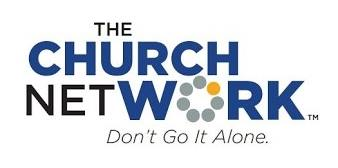 National Association of Church Business Administration