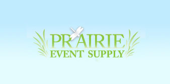 A Prairie Event Supply Inc