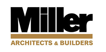 Miller Architects & Builders