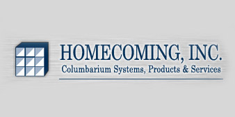 Homecoming Columbarium Systems