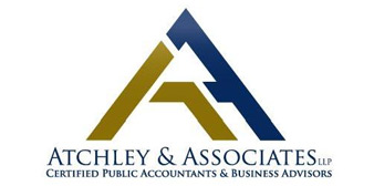 Atchley & Associates, LLP