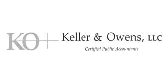 Keller & Owens, LLC CPA's