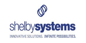 Shelby Systems, Inc.