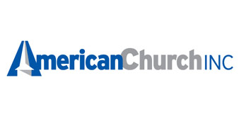American Church, Inc