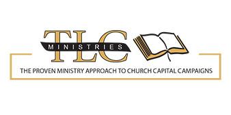 TLC Ministries, Inc.