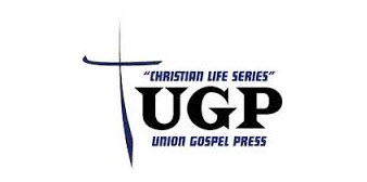 Union Gospel Press
