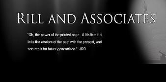 Rill And Associates