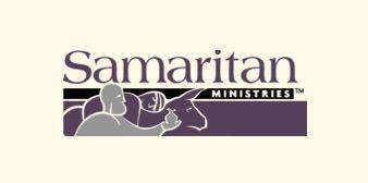 Samaritan Ministries