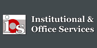 Institutional & Office Services Inc. (IOS)