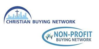 Christian Buying Network