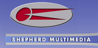Shepherd Multimedia
