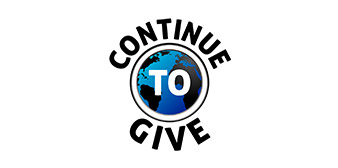 Continue to Give, Inc.