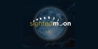 Sightedmoon