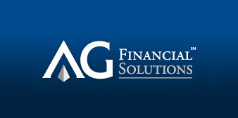 AG Financial Solutions
