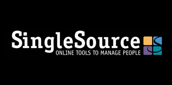 SingleSource Services Corp.