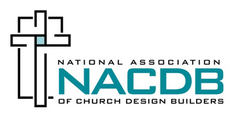 National Assoc. of Church Design Builders (NACDB)