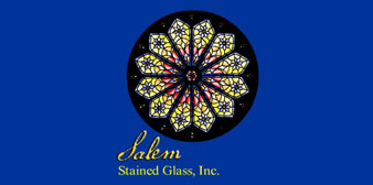 Salem Stained Glass