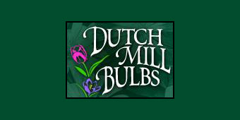 Dutch Mill Bulbs, Inc.
