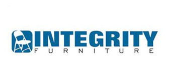 Integrity Furniture & Equipment