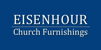 Eisenhour Church Furnishings