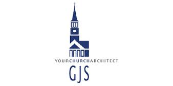 GJS Architecture