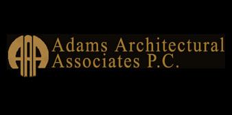 Adams Architectural Associates