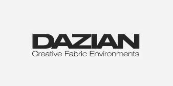 Dazian Fabrics