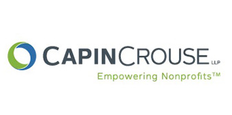 CapinCrouse LLP