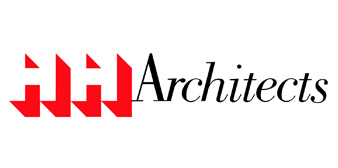 HH Architects