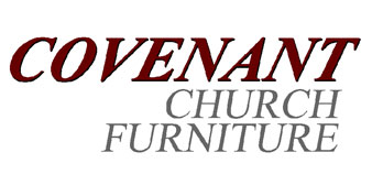 Covenant Church Furniture