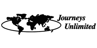 JOURNEYS UNLIMITED