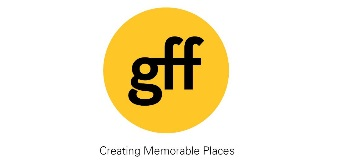 GFF Architects
